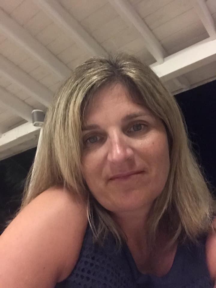 Lisa Coordinator